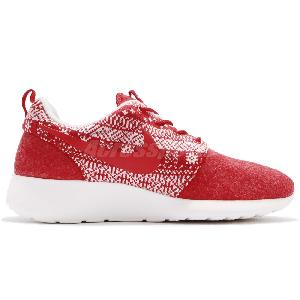 nike roshe run christmas
