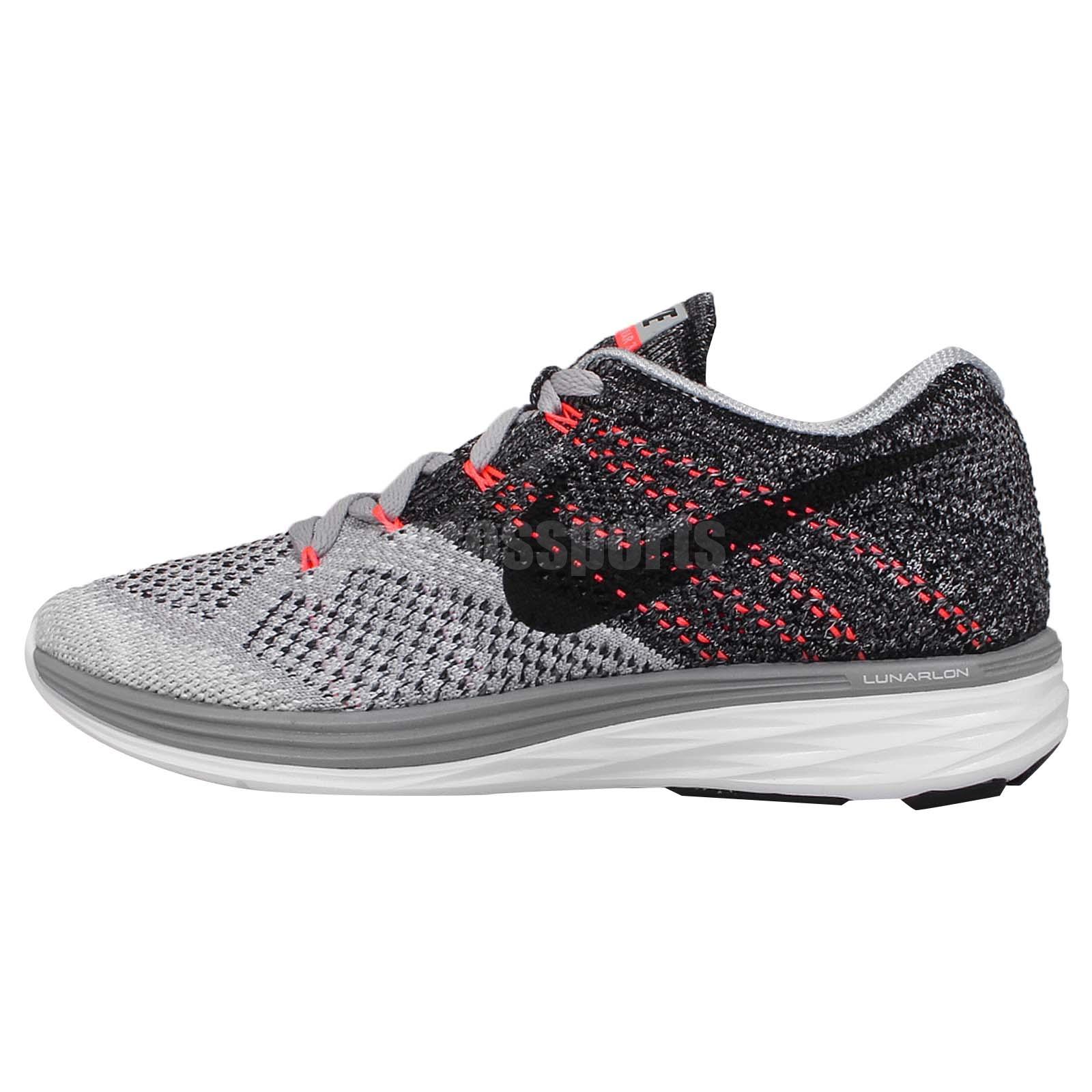 Perfect 40 Off Nike Shoes  Nike Lunarlon Running Shoes Boys39 5 Women39s 6