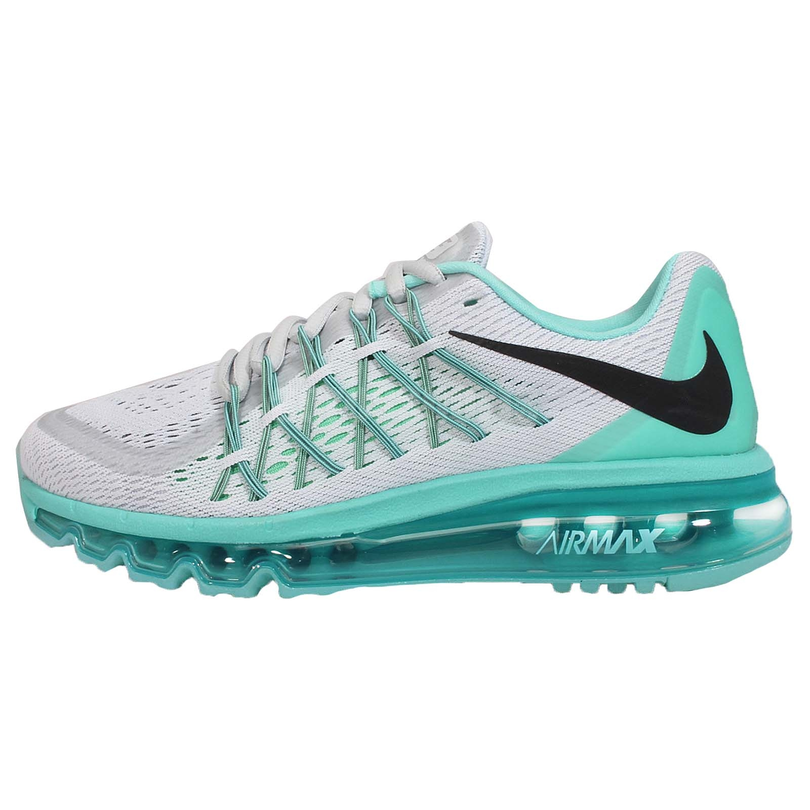 up and running nike customers are Nike free shoes only $21,#nike #free #shoes nike free shoes only $21,#nike #free #shoes.