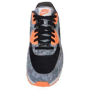 Nike Air Max 90 Prm Blue Fox