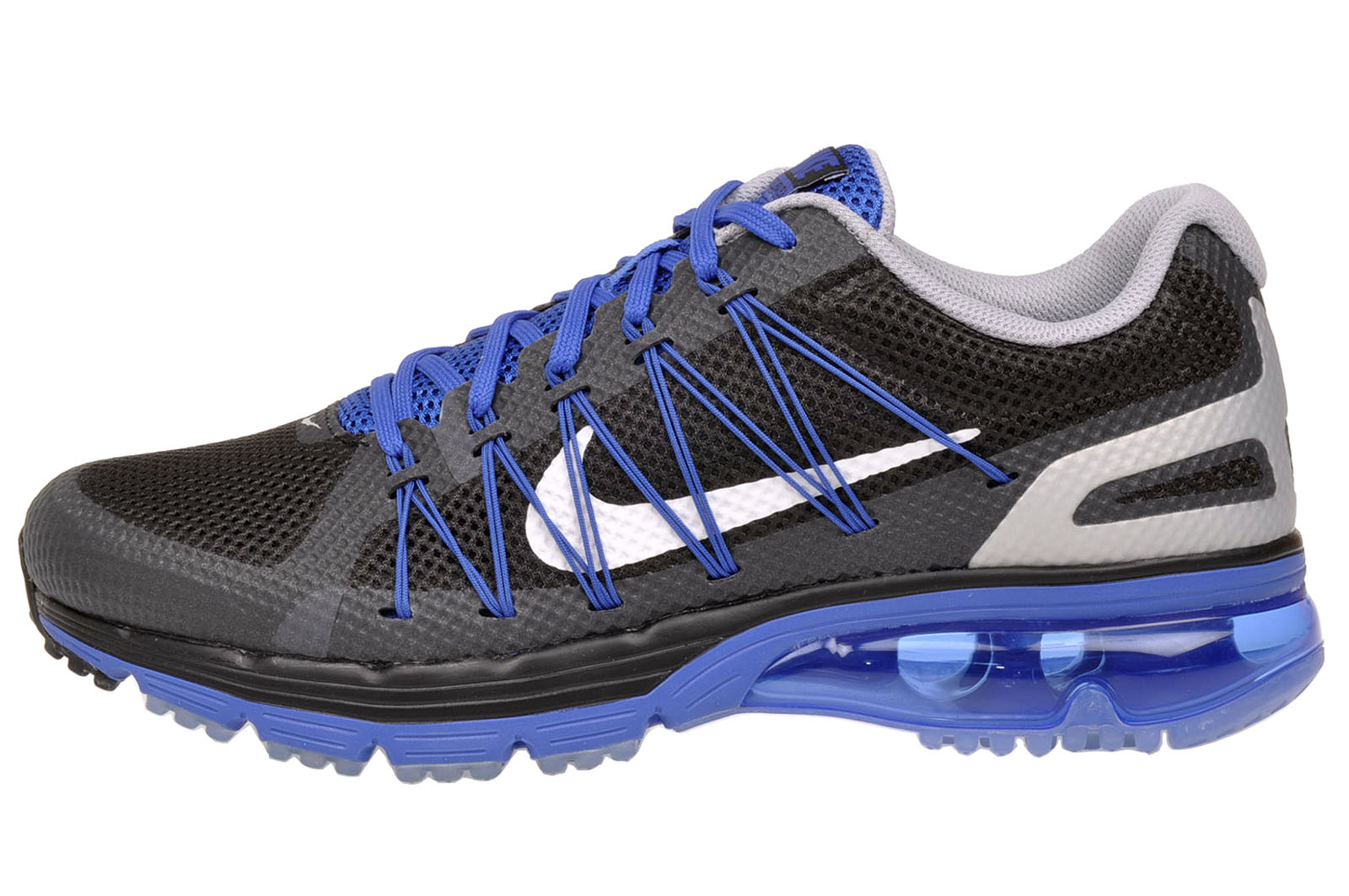 Nike Air Max Excellerate 3 Mens 2015 Running Shoes Run Sneakers 703072 012 | eBay
