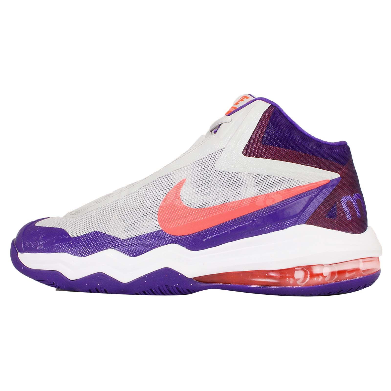 Anthoy Davis Shoes For Kids