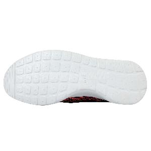Basket Nike Roshe One Flyknit 704927-008 38