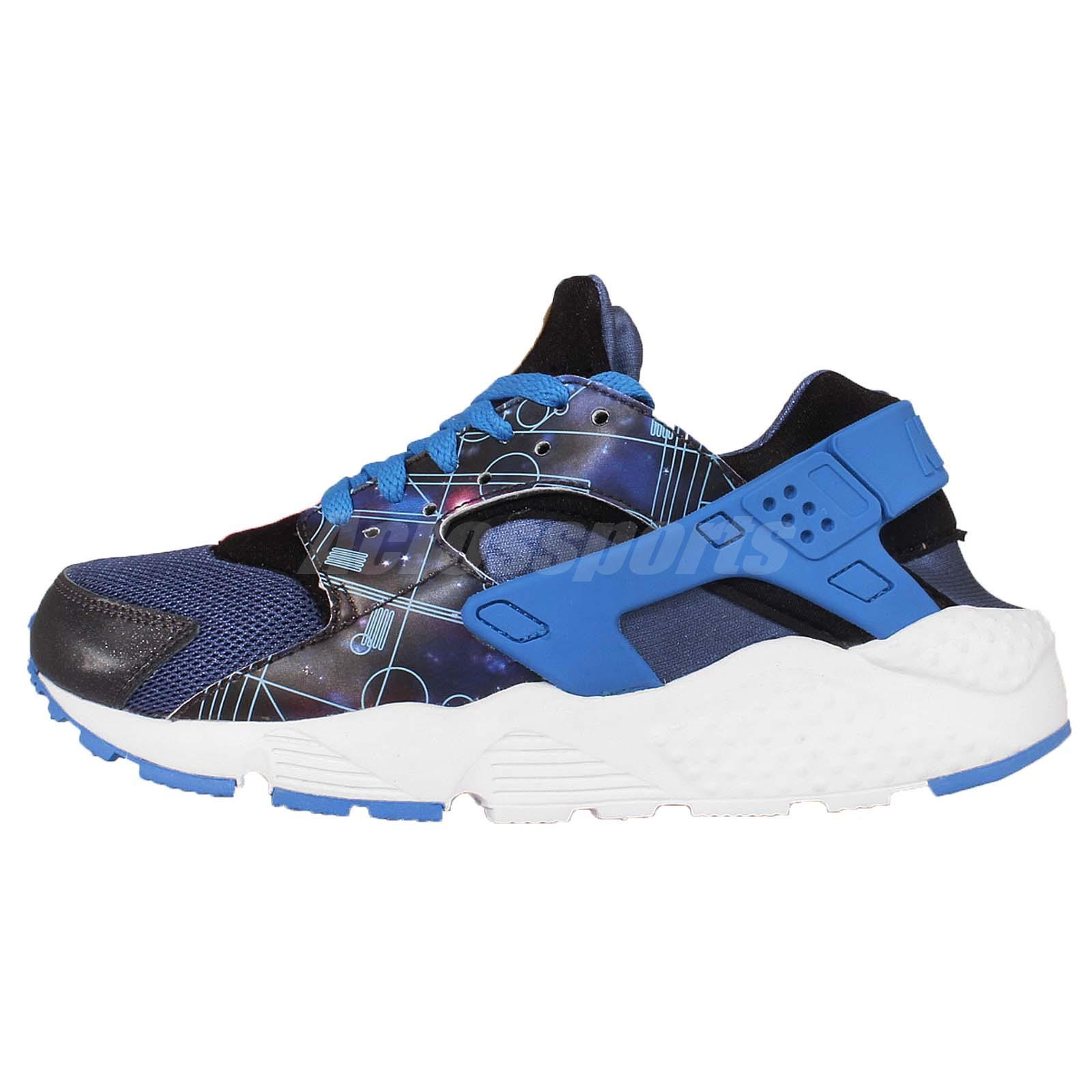 Nike Huarache Running Shoes