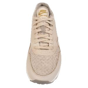Air Max Ultra Essential Beige