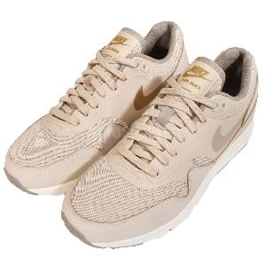 Nike Air Max 1 Ultra Essentials Gold