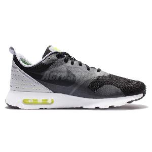 Nike Air Max Tavas Grey Green