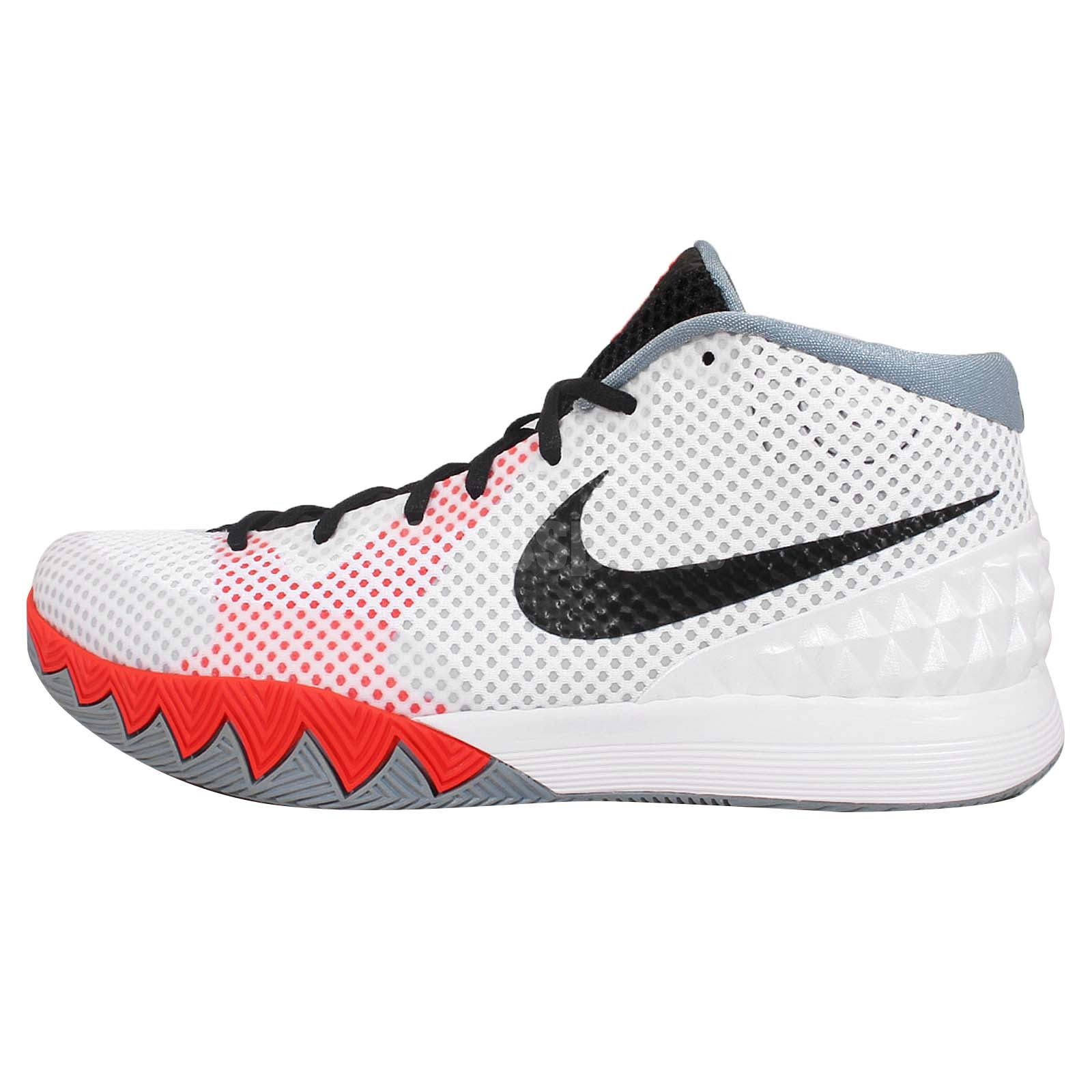 Toddler Shoes Nike Kyrie