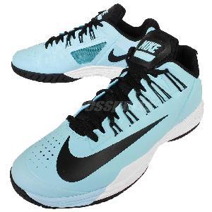nike lunar ballistec shoes