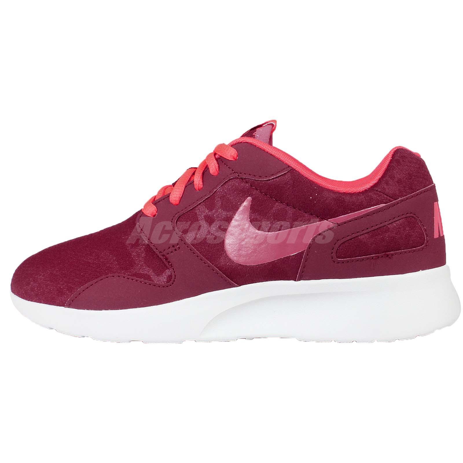 Model Nike Women39s Kaishi 20  Women Nike Running Shoes Shoes Training