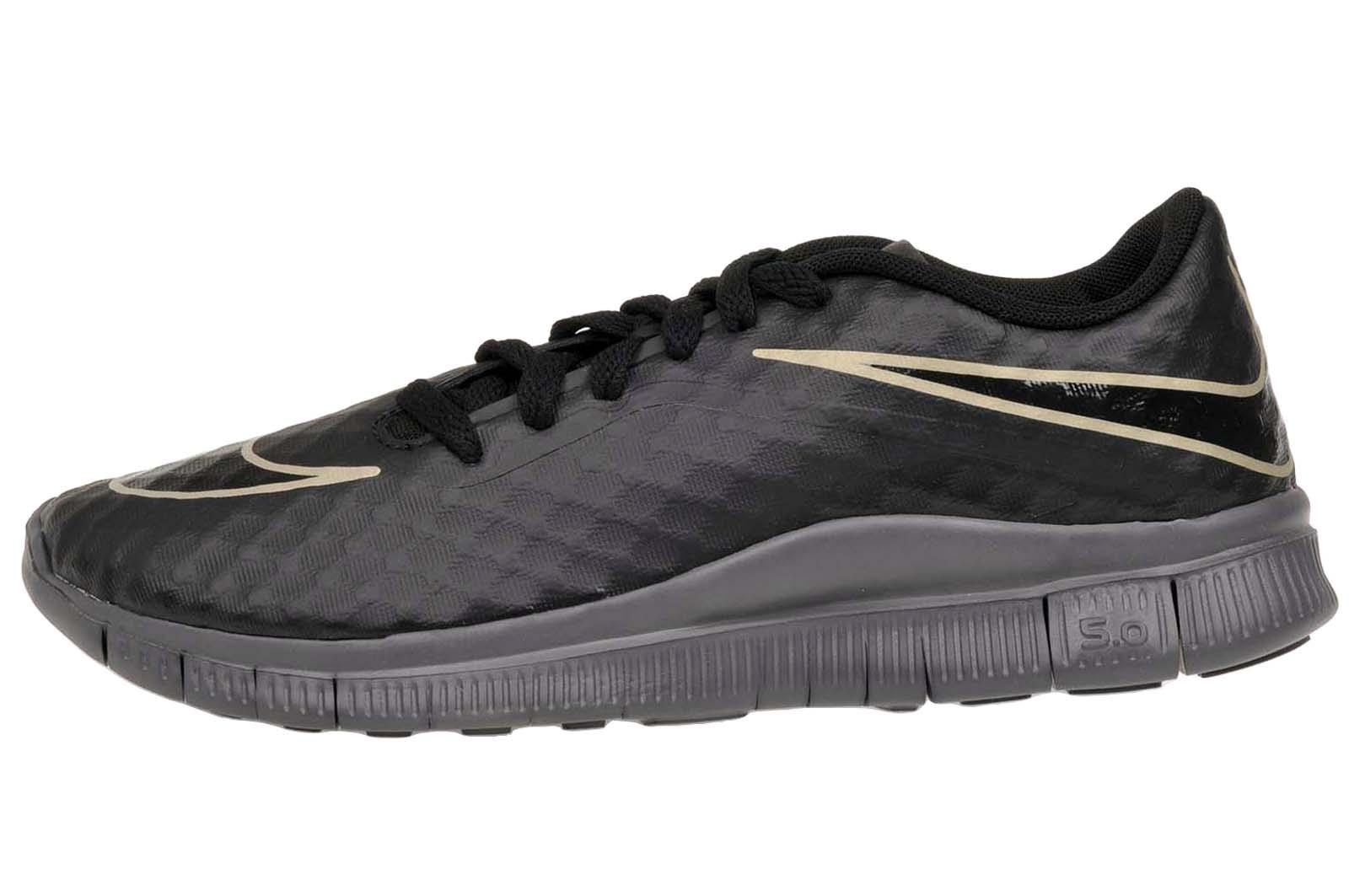 Nike Free Hypervenom GS Kids Youth Boys Girls Running ... Nike Free  Hypervenom 2 - Shoes High - TonyStreets ...