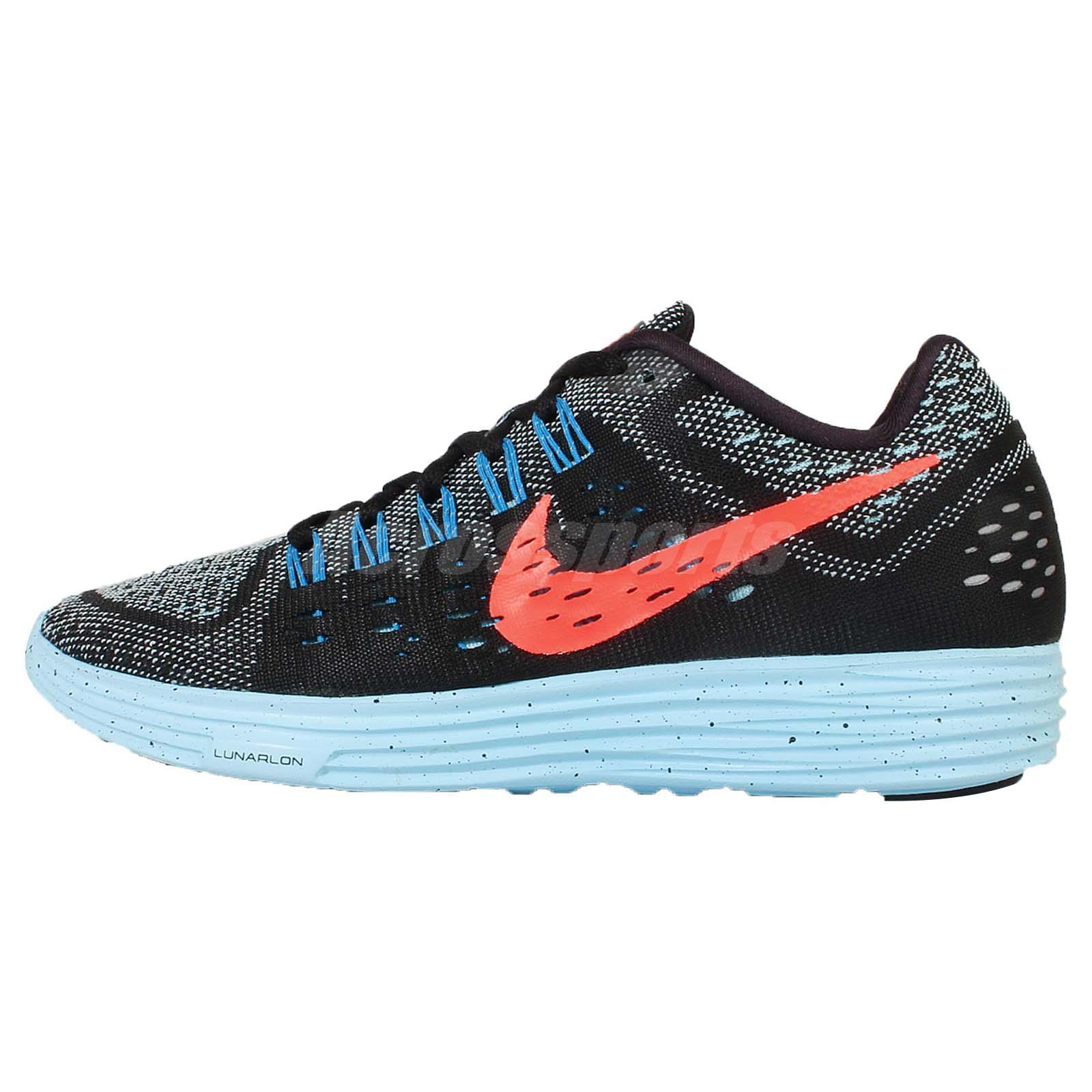 Nike 'Lunartempo 2' Running Shoe (Men) Nordstrom