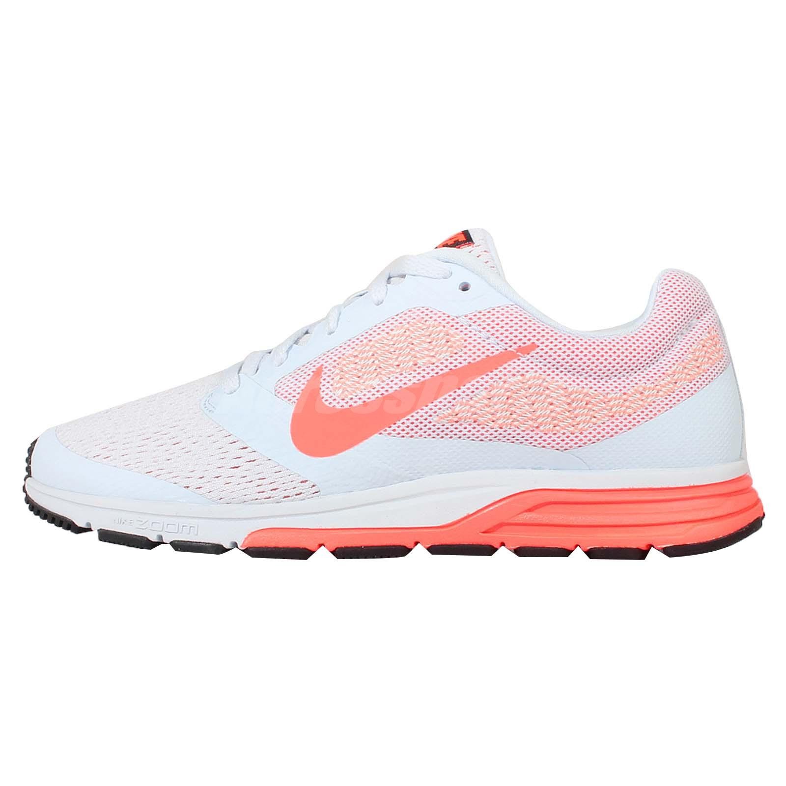 Running Shoes for Women. ASICS women's running shoes are built around the runner with the goal to help you run your best. Thinking forward through shoe technology and design, ASICS offers a variety of styles and foot support to help you achieve your perfect run.