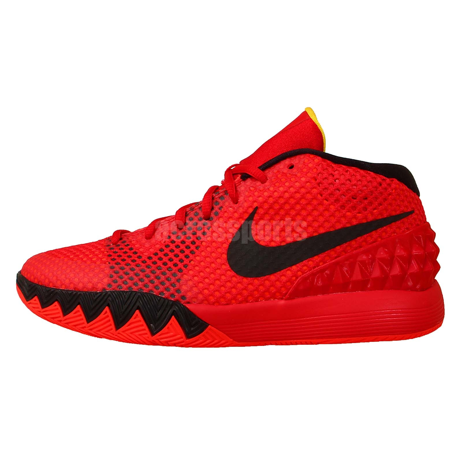 nike kyrie 1 gs kyrie irving 2015 youth kids boys