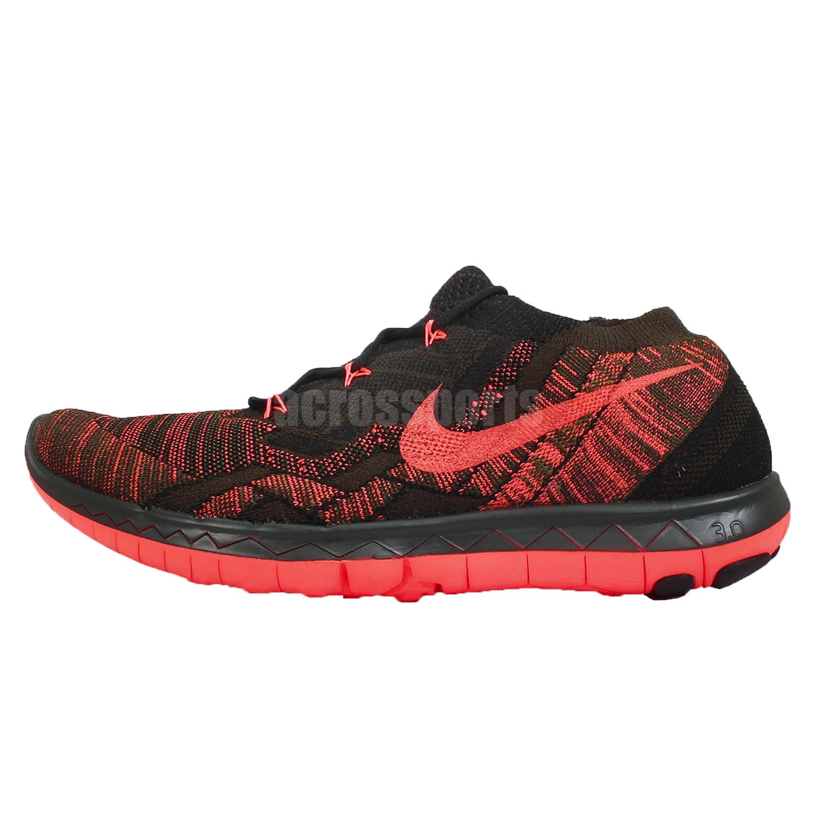 Sch Nike Flyknit Shoes Mens Trainers 15709 Bn 76497 I Taiwan