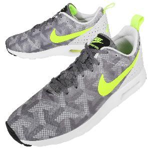Nike Air Max Tavas Argentina