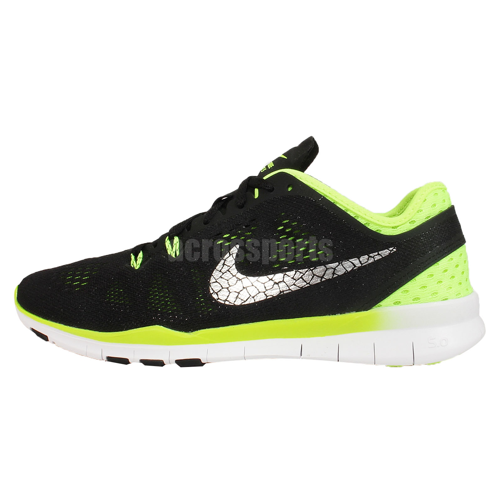 Amazing The Swoosh Unveiled Today The Metcon 4, Its Latest CrossFitready And Functional Fitnessfocused Shoe  With A Launch On Nikecom To Follow On Jan 1 And Then
