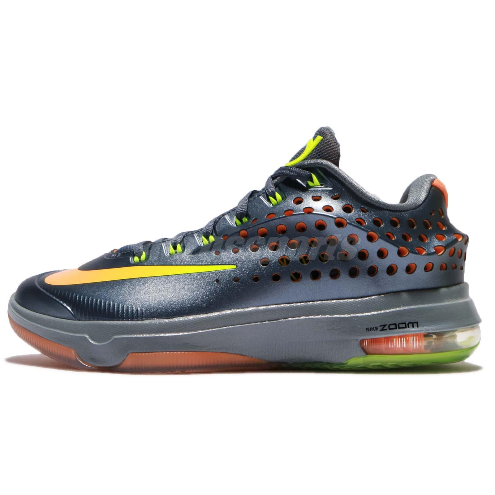 nike kd vii elite 7 team collection kevin durant air max