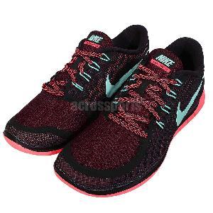 Nike Free Run 5.0 Wome...