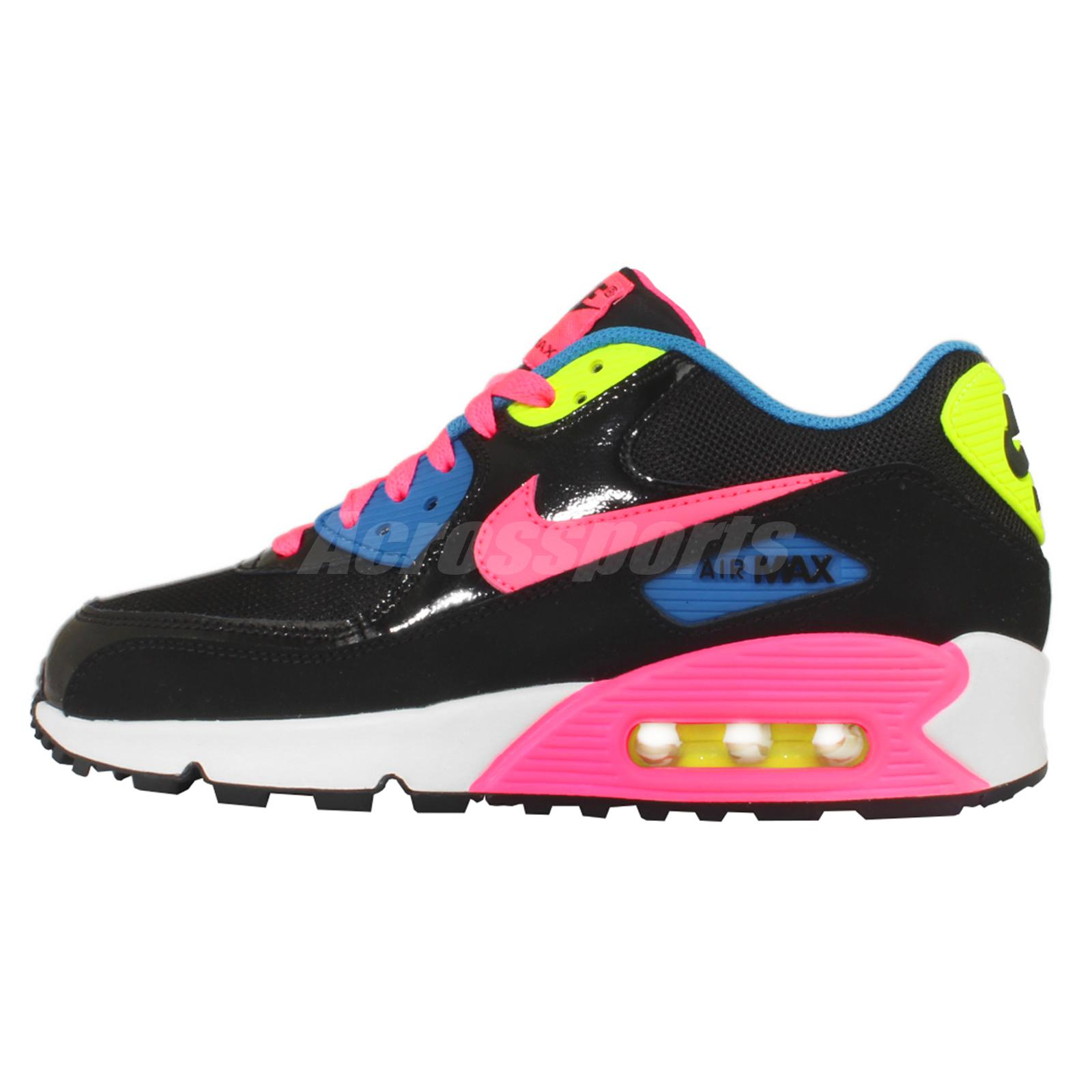 nike air max 90 for kids