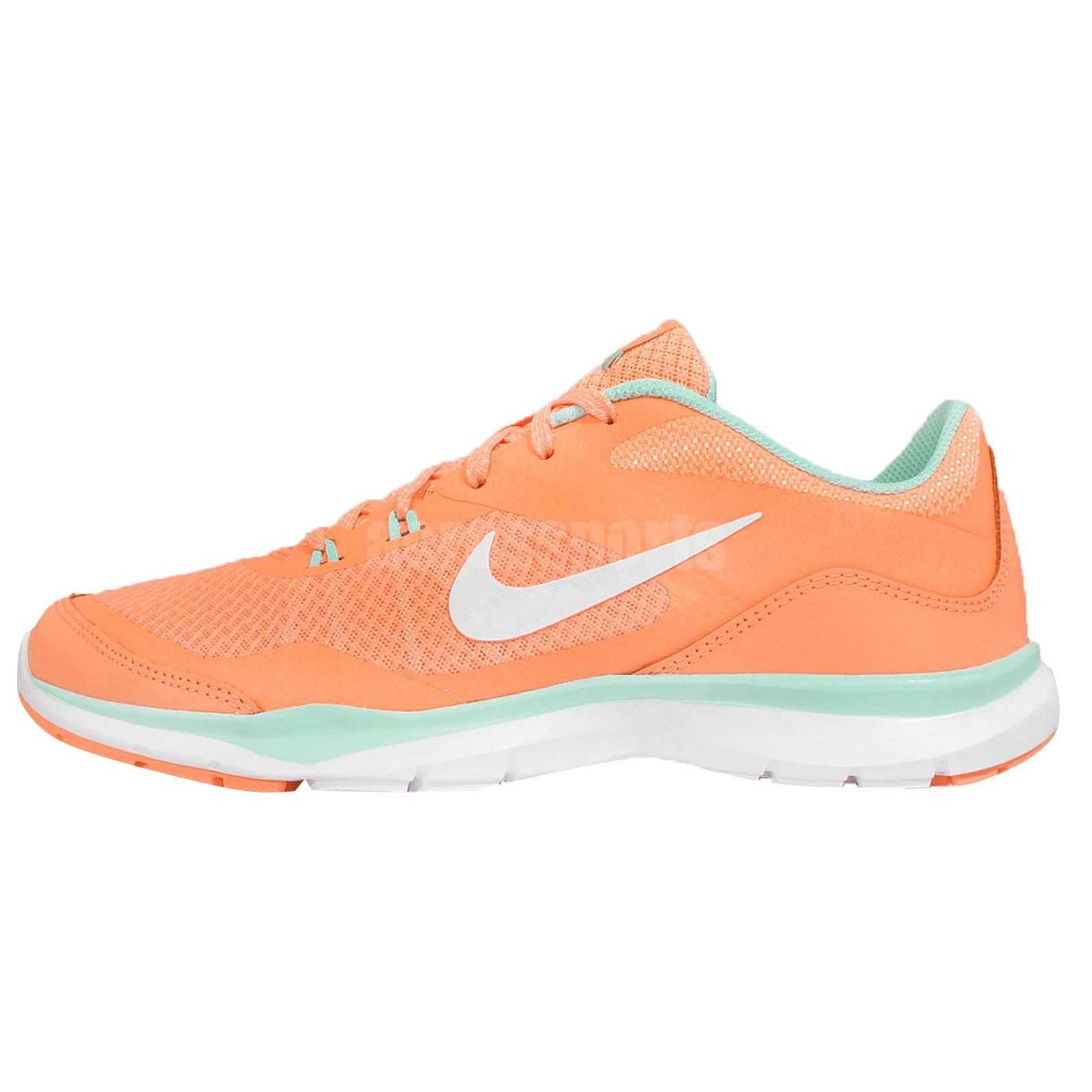 Amazon Uk Cross Trainer Shoes