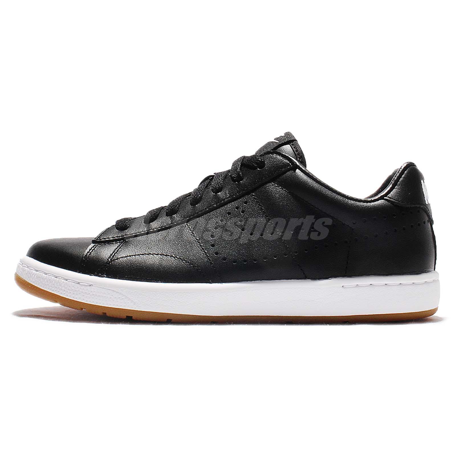 Black Womens Tennis Shoes Amazon