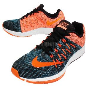 Nike Air Zoom 90 AURA Central Administration Services