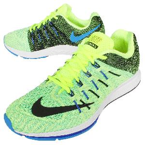 Nike Air Zoom Pegasus 34 Women's Running Shoes Ice Blue