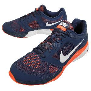 buy men s tri fusion run running shoe 58 off rh carolinahydroplanting com