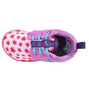 nike roshe run toddler shoes