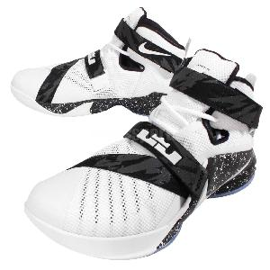 782a5bfab8f lebron soldier 9 black and white
