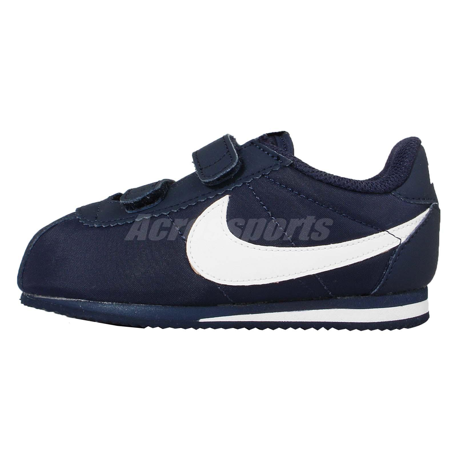 nike cortez basic mr cartoon edition price