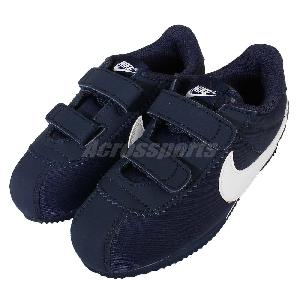 nike cortez baby shoes