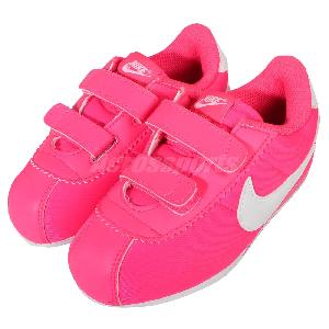 toddler cortez shoes