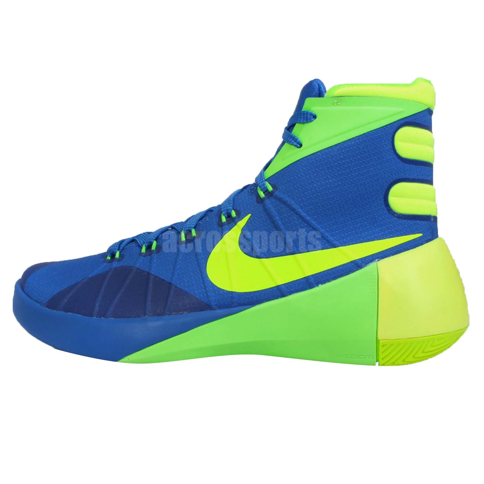 paul george shoes hyperdunk 2015 related keywords paul
