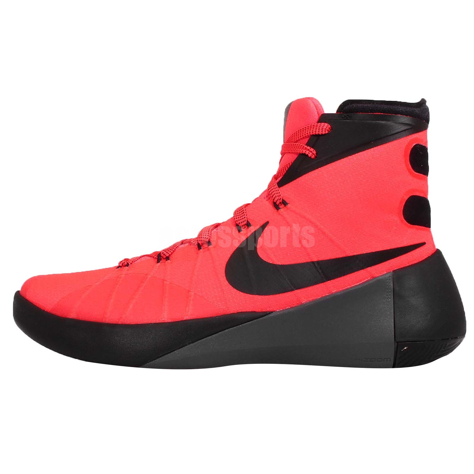 paul basketball shoes 28 images nike cp3 vi 6 ae mens