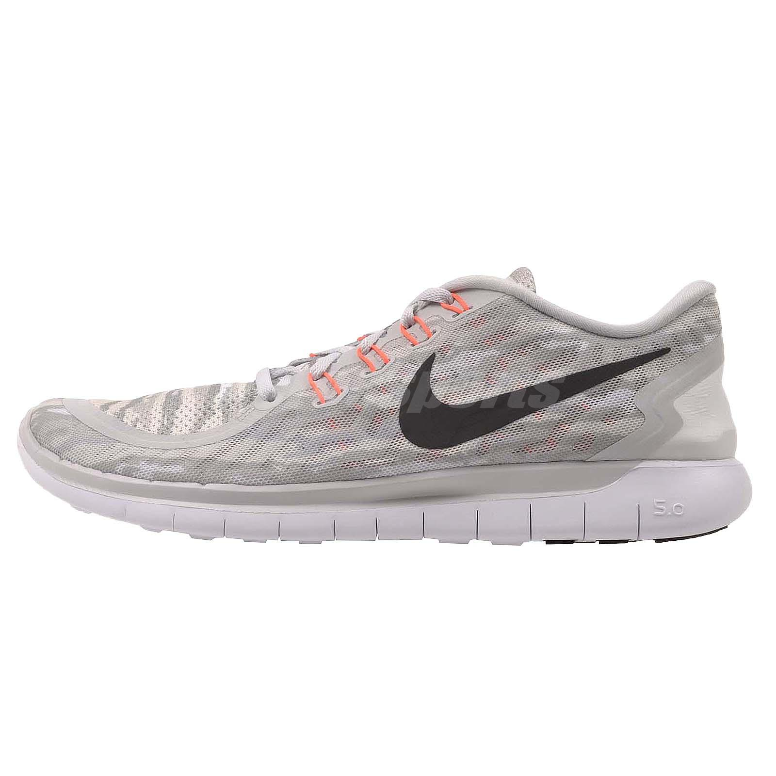 nike free 5 0 print mens camo running shoes sneakers run. Black Bedroom Furniture Sets. Home Design Ideas