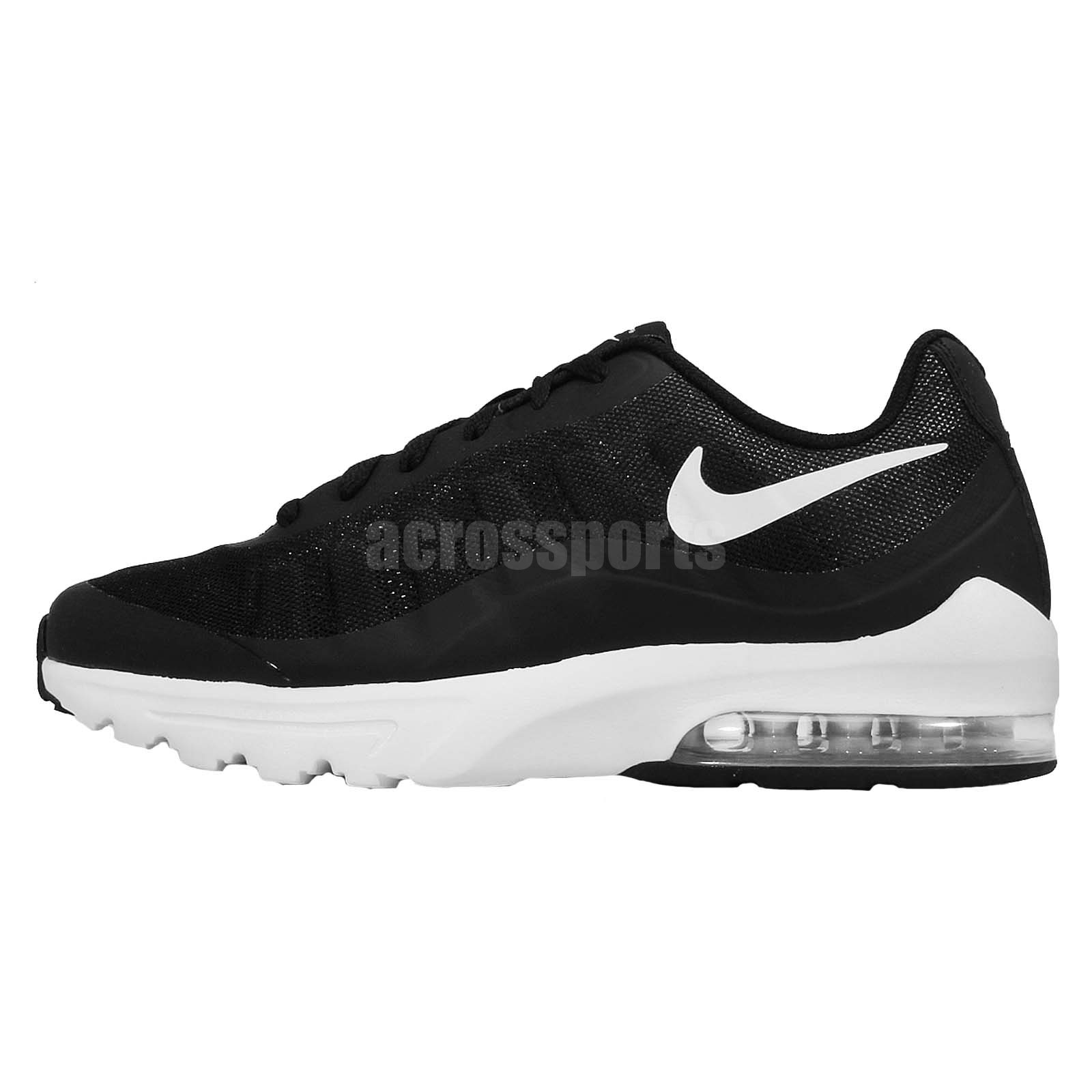 d617e746550500 Cyber Monday Sales On Nike Shoes Cyber Monday Shoes For Him