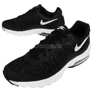 jvjem Nike Air Max Invigor 95 Inspired NSW Mens Running Shoes Sneakers