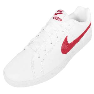nike court royal rosse