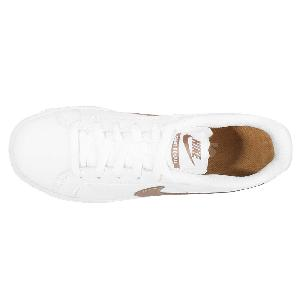 nike air force 1 couleur - Wmns Nike Court Royale Womens Tennis Inspired Casual Shoes ...