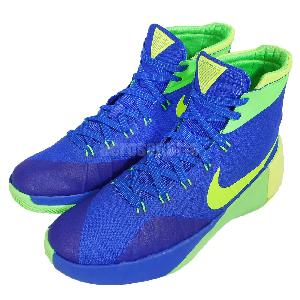 hyperdunk youth