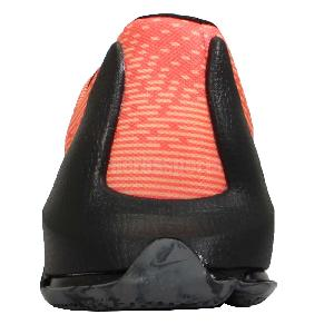 Nike KD 8 GS VIII Kevin Durant Hunts Hill Sunrise Kid Basketball Shoes 76886-780