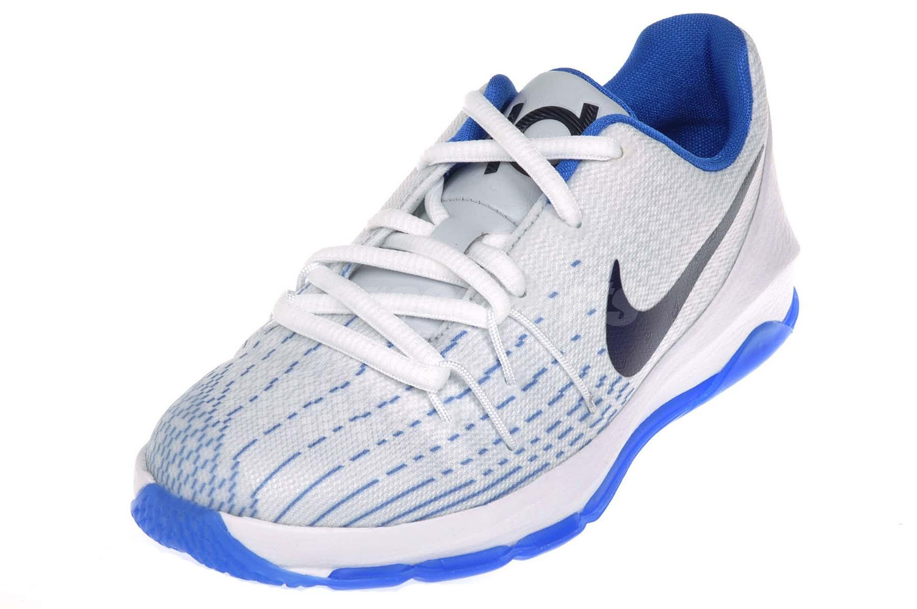 nike kd 8 ps basketball shoes preschool boys girls kids