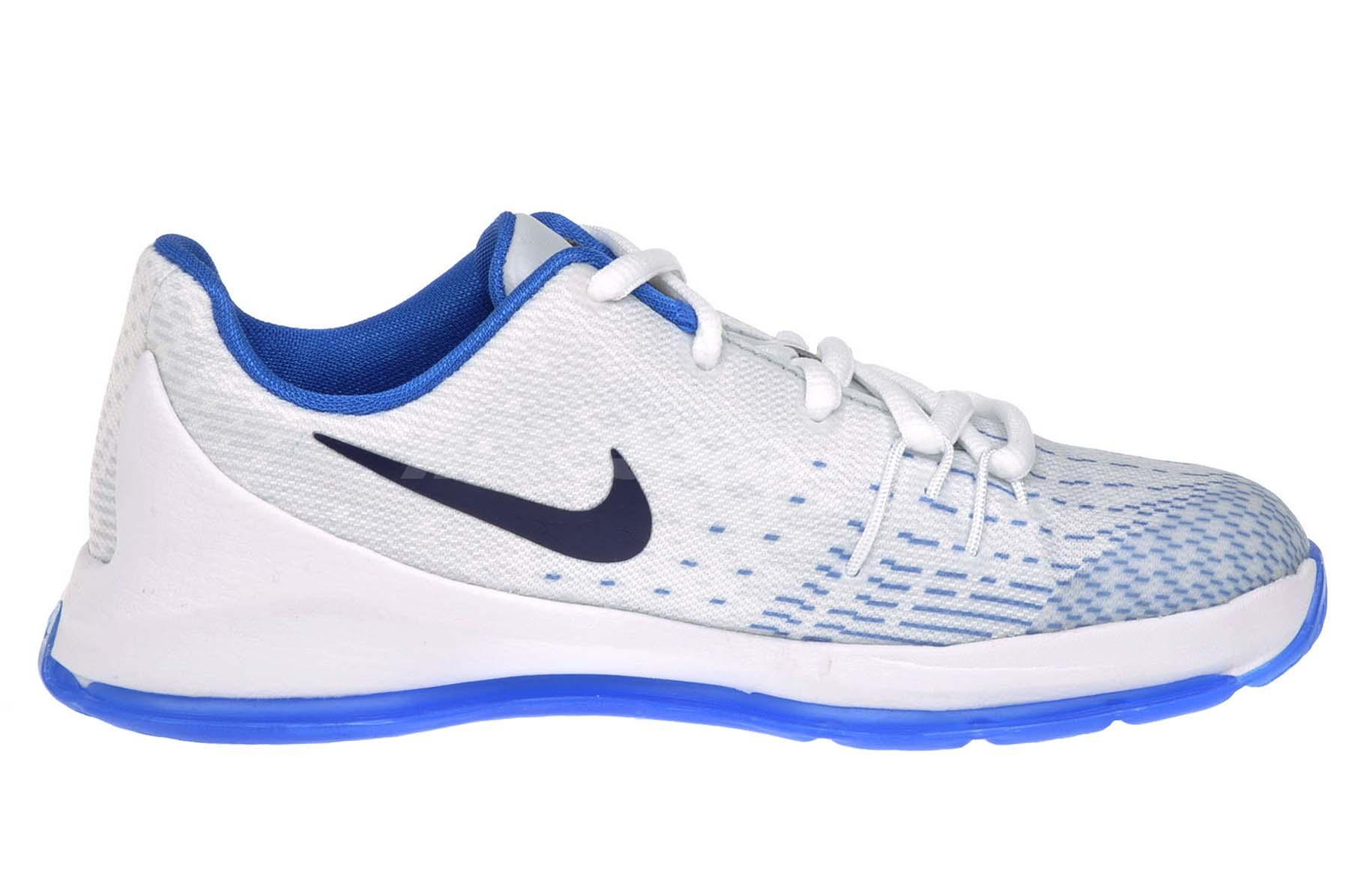 nike kd 8 ps basketball shoes preschool boys girls kids