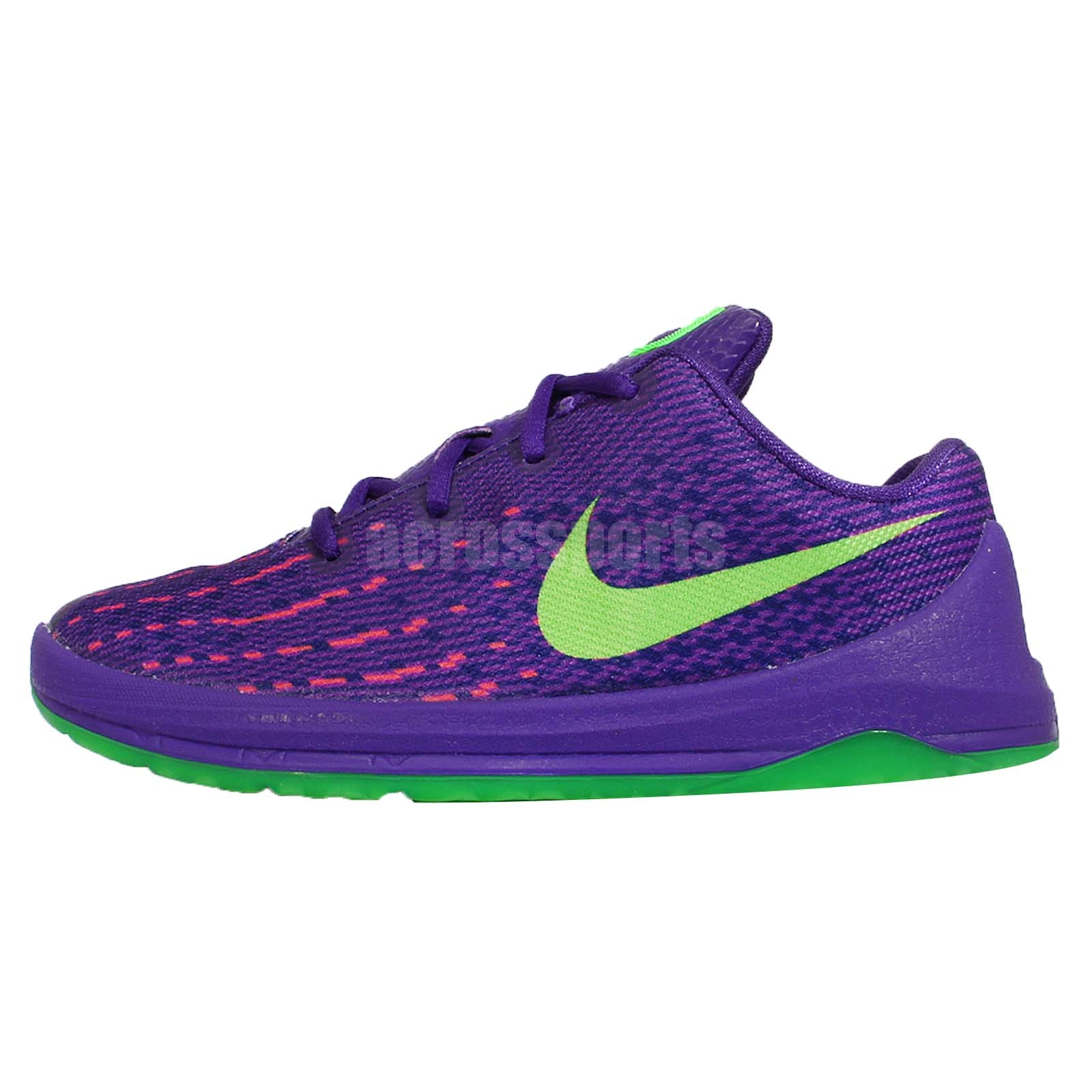 kd 8 toddler shoes trainersdiscount