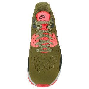 Nike Air Max 90 Ultra Br Green