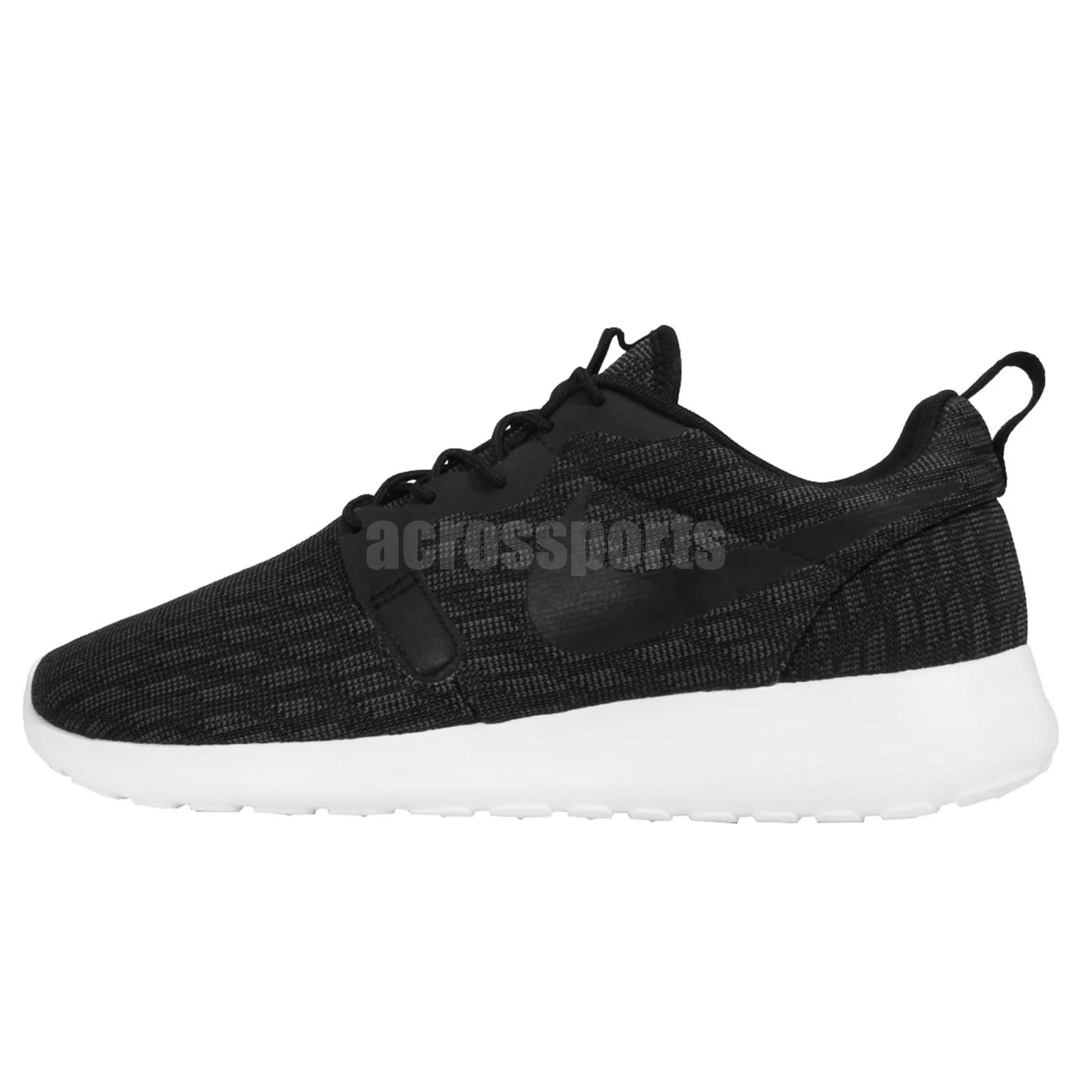 Sch Nike Roshe Run Shoes Mens Trainers 15709 Bn 76534 I Nike Roshe Sale