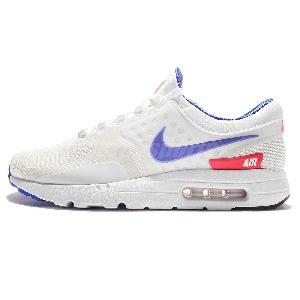Nike Air Max Zero Qs Ebay