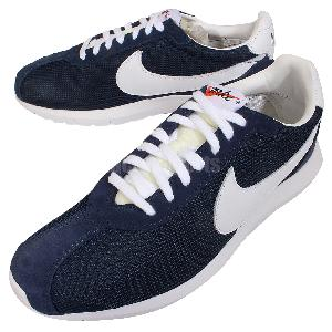 Roshe Ld  Retro Running Trainers Women Shoes
